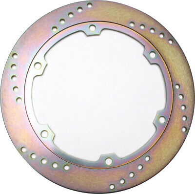 EBC Pro-Lite Brake Rotors MD1127