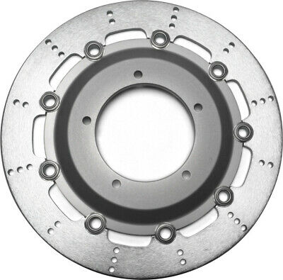 EBC Pro-Lite Brake Rotors MD1082