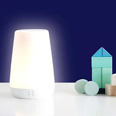 Baby Relaxing Rest Nightlight Sound Machine Combo Soft Light White Noise Safe