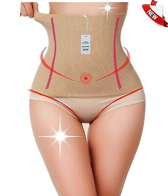 (Large, Beige(2-3 day delivery)) - Gotoly Halloween Women's Hourglass Anticurl