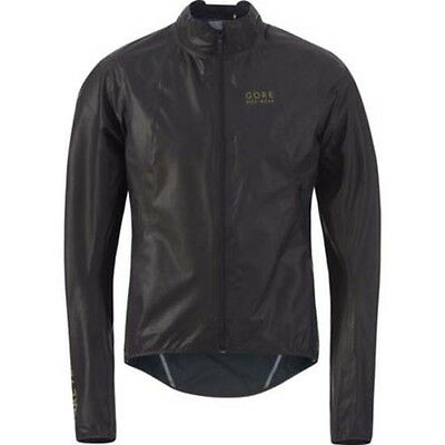 Gore Bike Wear ONE Men's  GORE-TEX  SHAKEDRY  Bike  Jacket