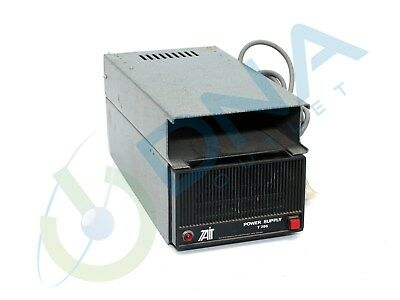 Tait T286 Power Supply - Power On Tested - Warranty Included