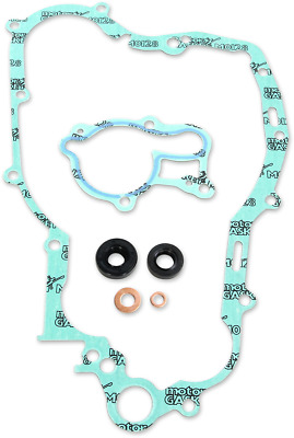 Athena Water Pump Repair Kit P400485470005