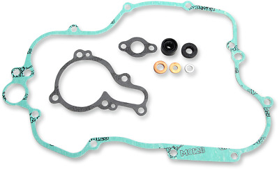 Athena Water Pump Repair Kit P400250470014