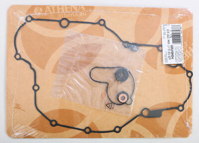 Athena Water Pump Repair Kit P400485470009