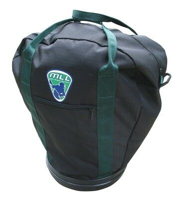 A & R Sports Major League Pro Lacrosse (MLL) Ball Bag. A&R Sports. Best Price
