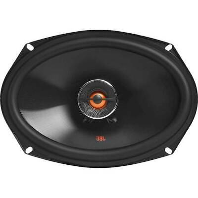 """AUTHENTIC JBL GTO939 6""""x9"""" 3-Way Car Speakers  (One Pair)  SHIPS FAST - NEW"""