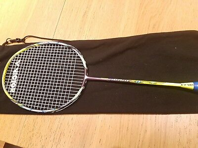 Victor Jetspeed 12 3U/G5 Great condition