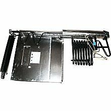 Norcold 634746 Cooling Unit