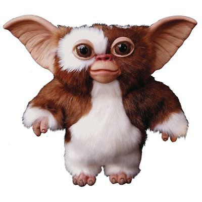 NEW Gremlins Gizmo Puppet Costume Giz Officially Licensed Prop Mogwai Billy