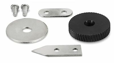 Replacement Parts - Knife/Blade  Gear Kit for Edlund #1 Commercial Can Opener