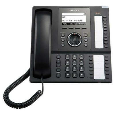 Samsung SMT-i5220 IP Phone - Refurbished