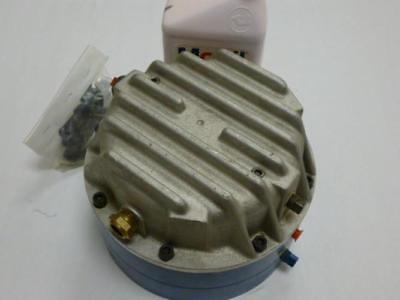 89531 New-No Box, Force Control MB-210-S04505 Posistop Motor Brake