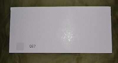 2004 Peace Medal Jefferson  Nickel Q 67-  Sealed In White Envelope - P & D