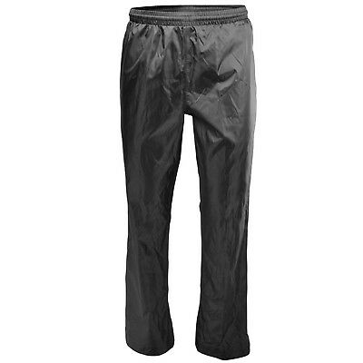 (Large) - Sun Mountain 2017 Women's Cirrus Pant. Free Delivery