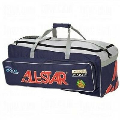 All Star Players Field Equipment Bags. All-Star. Best Price