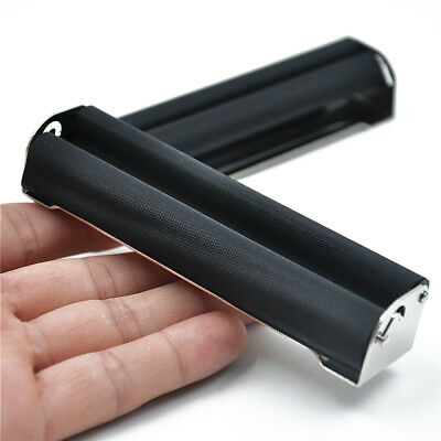 110mm Cigarette Tobacco Smoking Maker Machines Paper Rolling Roller Hand Cigar