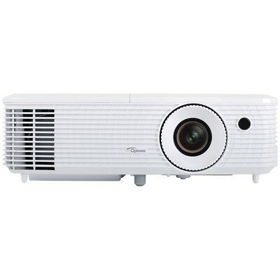 OPTOMA EH345 EH345 1080p Business Projector