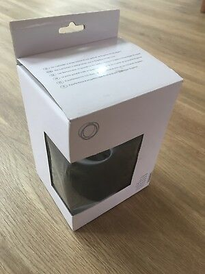 Genuine Bugaboo Cup Holder, NEW BOXED