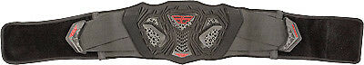 Fly Racing Flight Kidney Belt MX Powersports Motorcycle