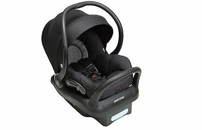Maxi-Cosi Mico Max 30 Infant Car Seat Special Edition Black Crystal