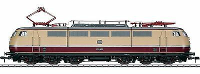 Märklin 1 gauge electric locomotive 55104 BR 03 mfx digital Sound for Kiss KM1