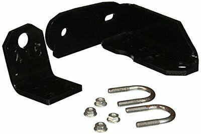 United Safty E353K14 E-353K-14 Safe-T-Plus Bracket Kit