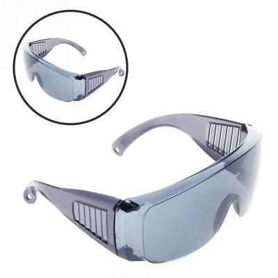 Safety Glasses Protection Lightweight Spectacles Locksmit Scratch Anti Fog Laser
