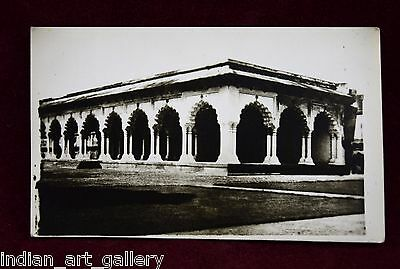 Vintage Rare Beautiful Photograph Highly Decorative Collectible. i57-1