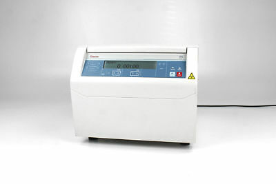 Thermo Scientific Sorvall ST 8 Centrifuge Zentrifuge TX-150 Rotor 16x10/15ml