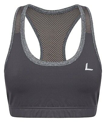 (X-Small, Black - charcoal) - Luhta Ladies Top Janika. Delivery is Free