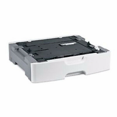 LEXMARK 34S0250 drawer supply paper 250 sheets