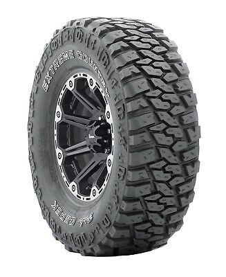 Mickey Thompson 90000024311 Dick Cepek Extreme Country