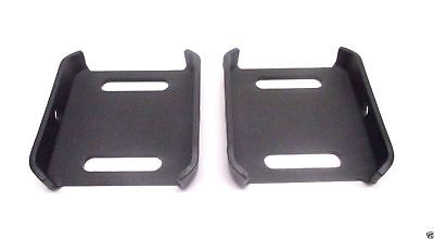 (2) Snowthrower Skids 73-059 Replaces 780061 1740718Ayp