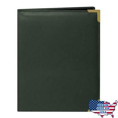 Pioneer Wallet Bound Photo Album, 2.5x3.5 - 1 Assorted Color, New, Free Ship