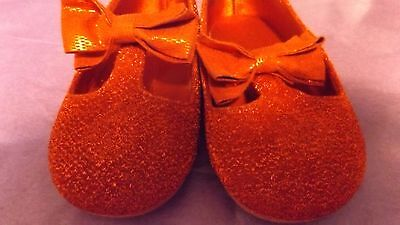 wizard of oz childs ruby play slippers.