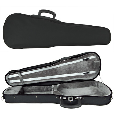 Violin Case - SSC Shaped