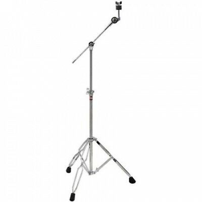 Gibraltar 4709 Boom Cymbal Stand. Brand New