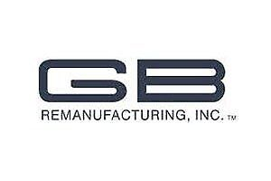 Fuel Injector Seal Kit GB Remanufacturing 8-016