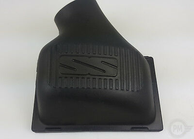 Genuine Vn Group A Ss Airbox Nos
