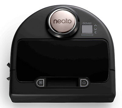 NEW Neato Botvac DC00 Robotic Vacuum RRP$1,699.00 WI FI Connected Robot Cleaner