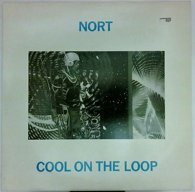 Cool On The Loop  by Nort