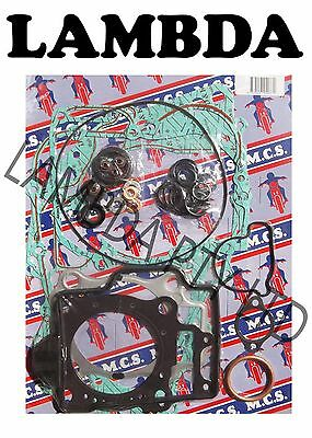 Full Gasket Set for Honda CRF250R & CRF250X '04 - '08 Models