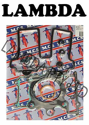 Top End Gasket Set for Yamaha TTR250 '94 - '08 Models