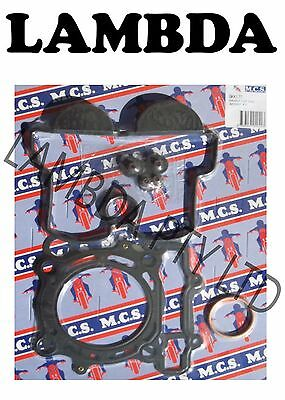 Top End Gasket Set for Kawasaki KX250F '03 - '08