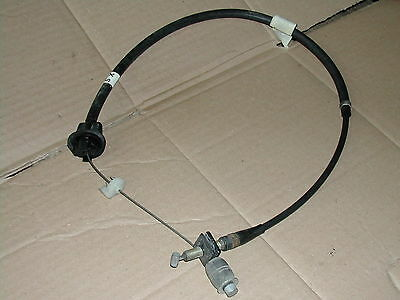 Rover 200,400,89-95,Wedge model,Accelerator cable