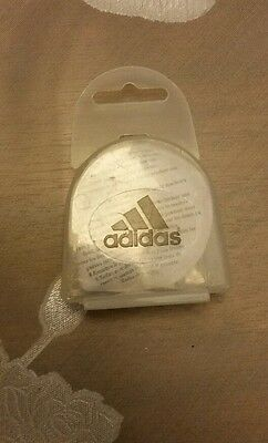 Adidas Double Sided Mouth Guard