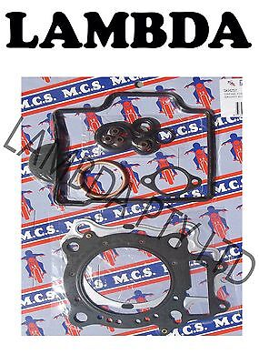 Top End Gasket Set for Honda CRF250R & CRF250X '04 - '08 Models