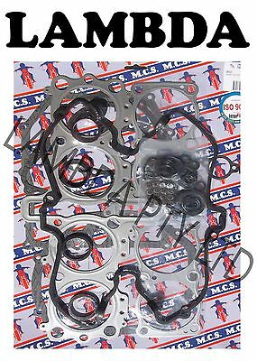 Full Gasket Set for Suzuki GSXR1100 '86 - '88