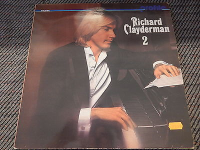 Richard Clayderman - 2